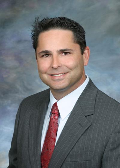 Mike Zulfa