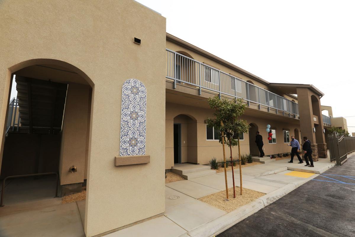 20200911-bc-housing
