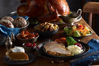 6-Thanksgiving
