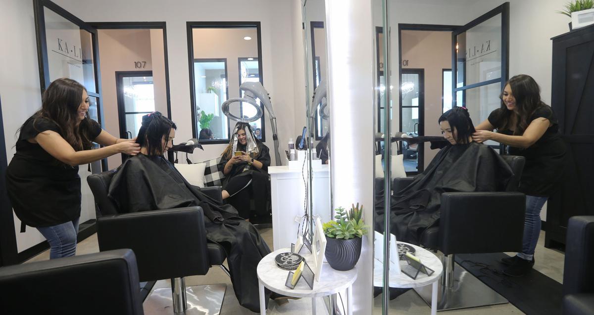 20191104-bc-salons