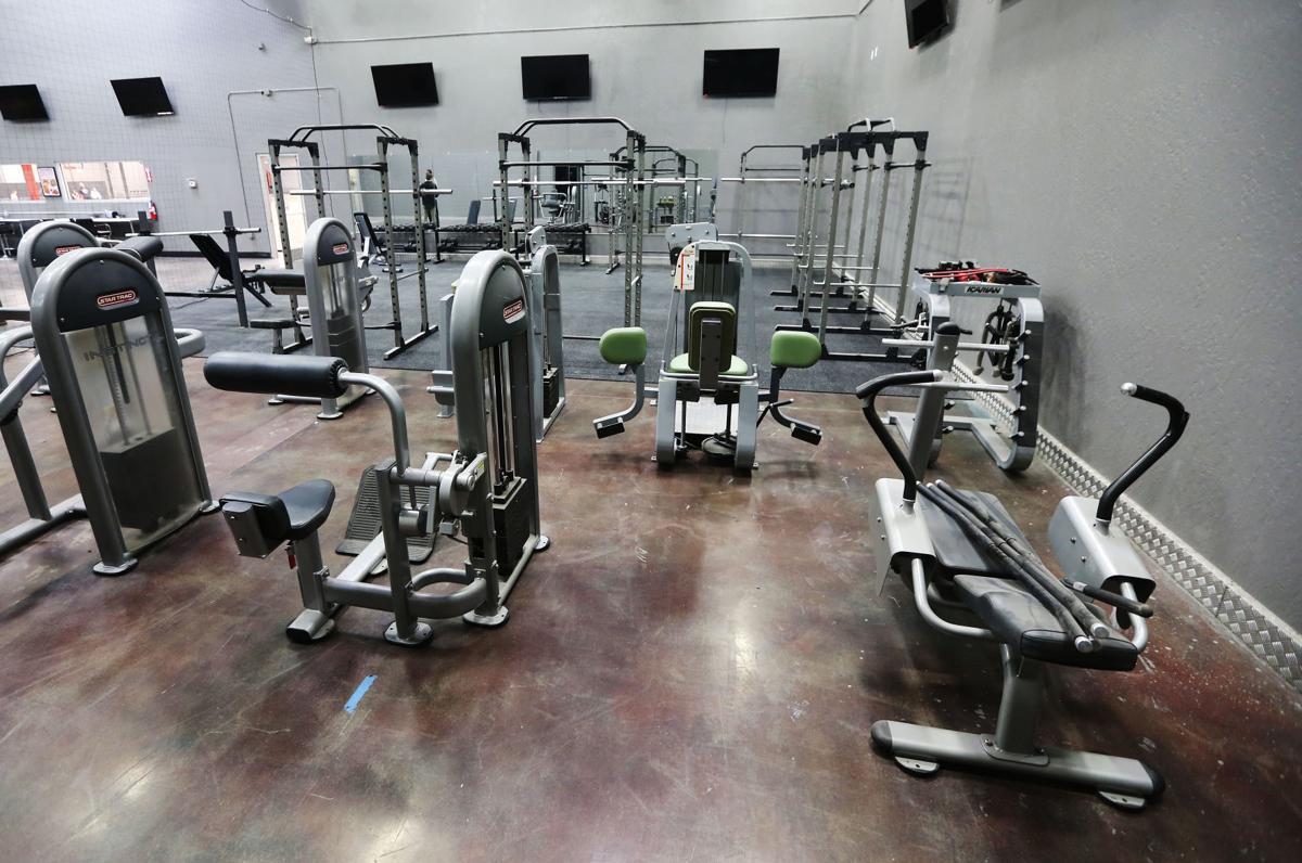 20191129-bc-sportplex