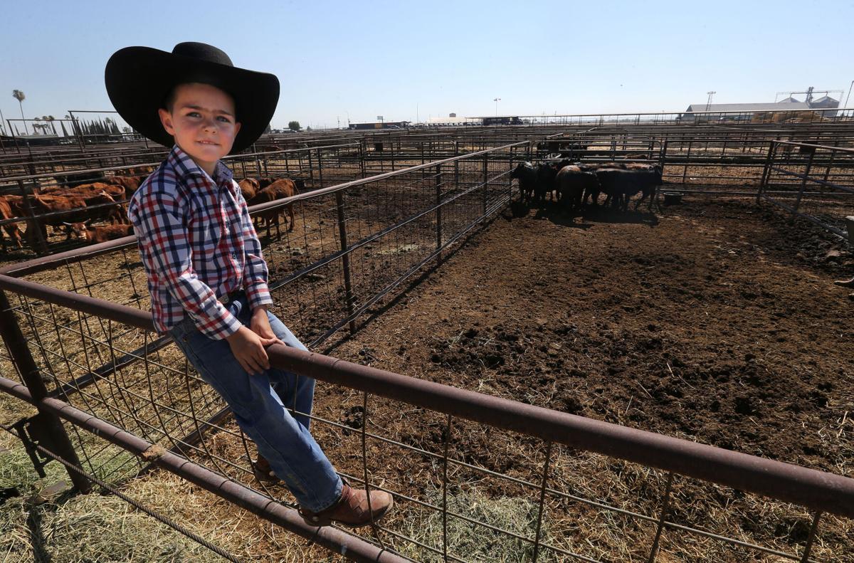 20210705-bc-ranchers