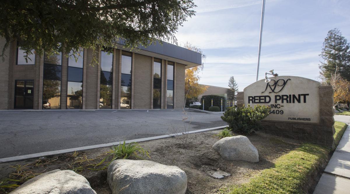 Reed_Costco