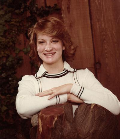 Unsolved 1978 murder of teen haunts family | Archives
