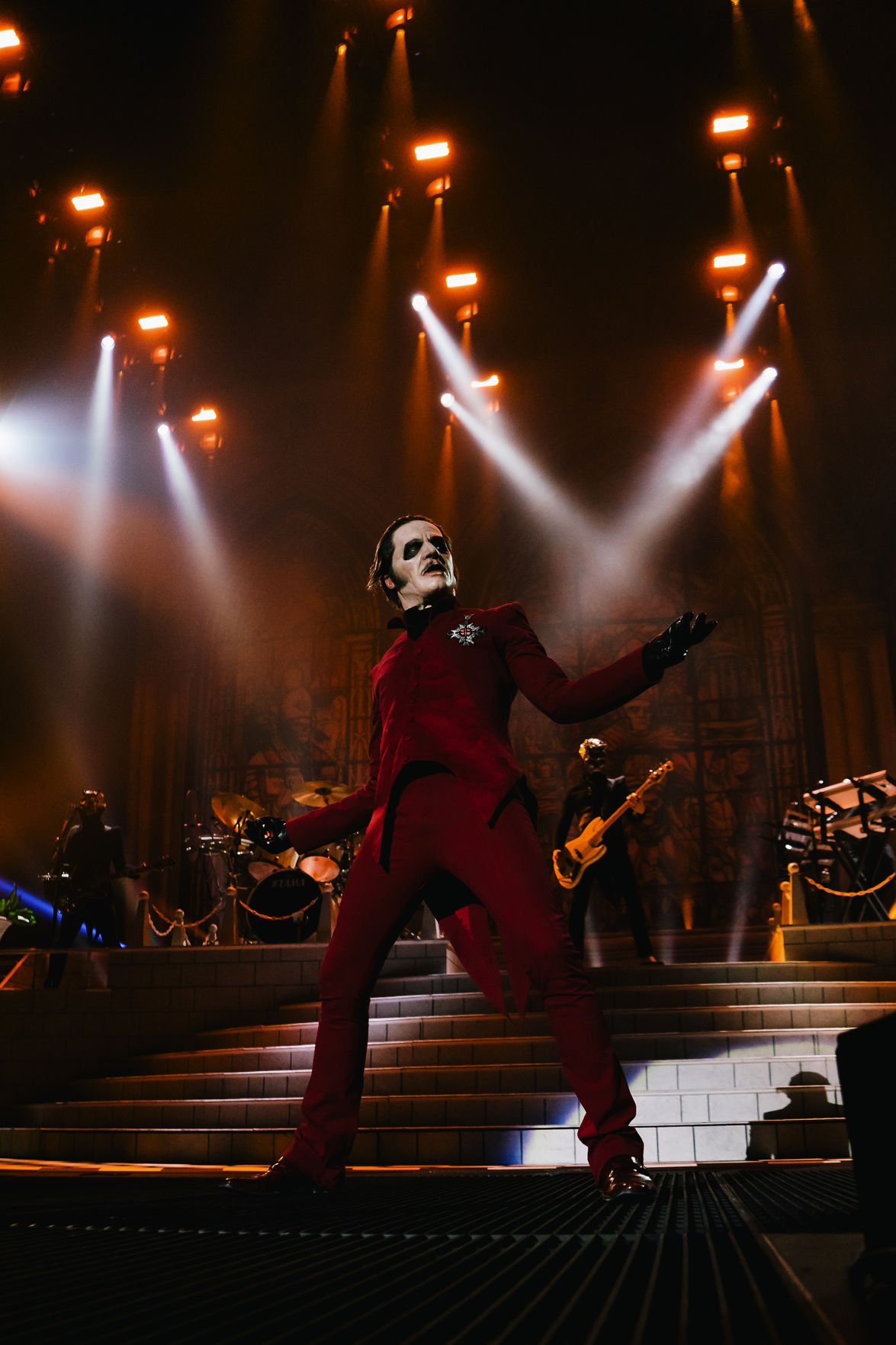 Ghost - Rabobank Arena - 9-13-19_print res-4