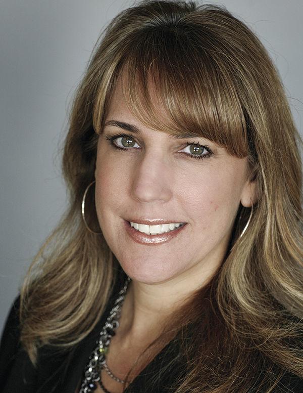 Ann Braun