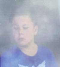 BPD looking for missing 10-year-old boy