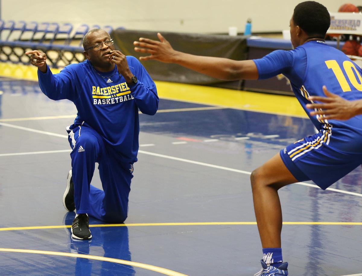 CSUB basketball 1.jpg