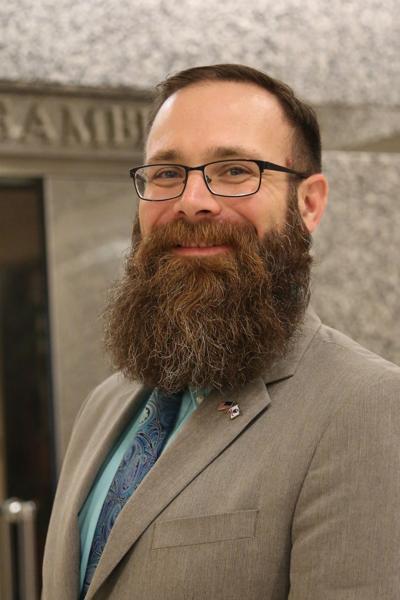 Joshua Dhanens