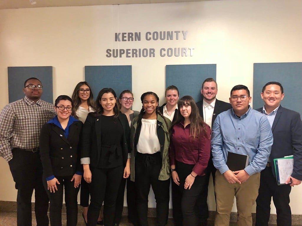 1st Court observer cohort.jpg