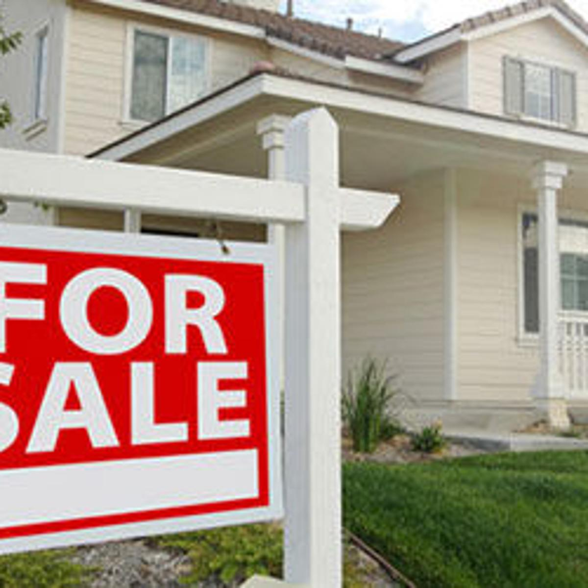 Housing forecasts: Price increases will slow   News