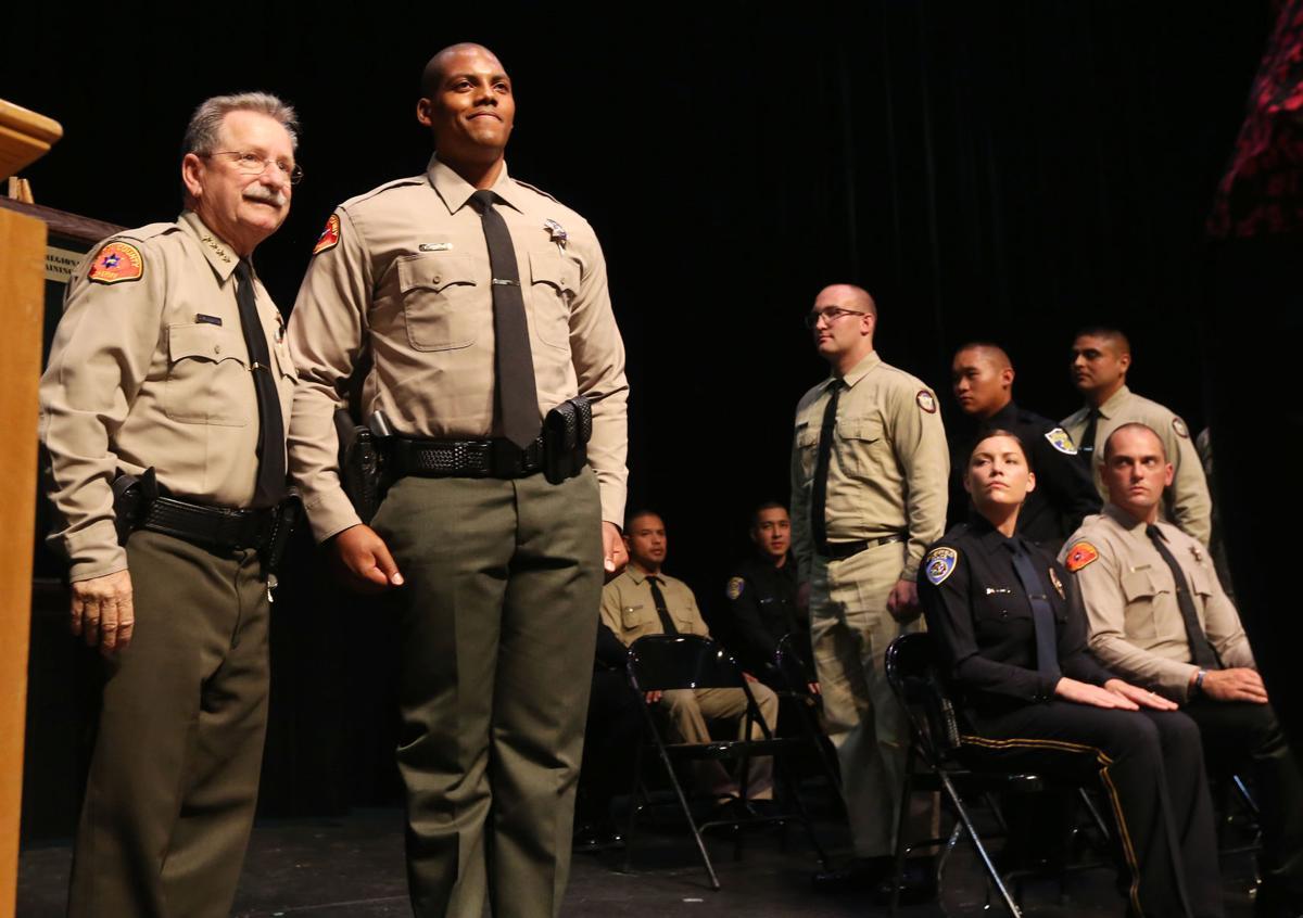 20190623-bc-sheriff
