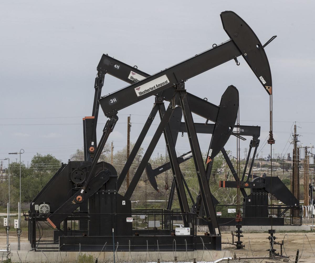 20190325-bc-oilactivity