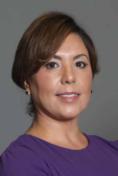 Nicole Parra (copy)
