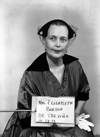 21890-1 - Elizabeth Borton de Trevino, 10-28-1953.jpg
