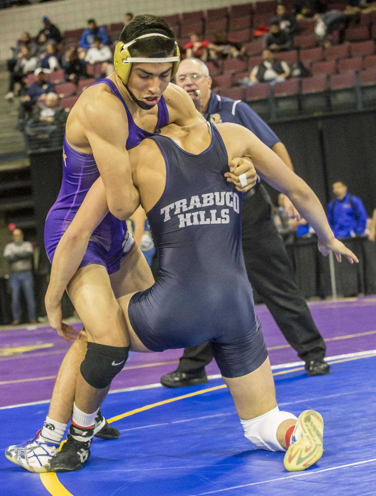 State Wrestling_026