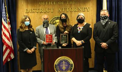 Kern County Prosecutors Association MADD Award 2020 1 (copy)