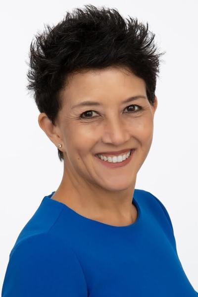 Dr. Carmela Sosa