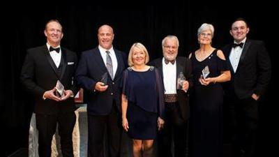 Nominations sought for the CSUB Alumni Hall of Fame   News