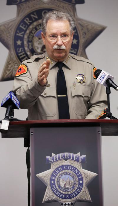 20200919-bc-sheriffpresser (copy)