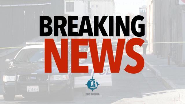 KCSO: Elderly Taft woman injured in assault has died