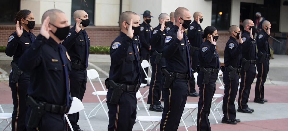 Police Grad_411 (copy)