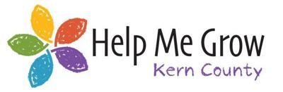 HelpMeGrow-768x251.jpg
