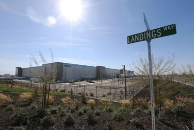 20200301-bc-warehousing