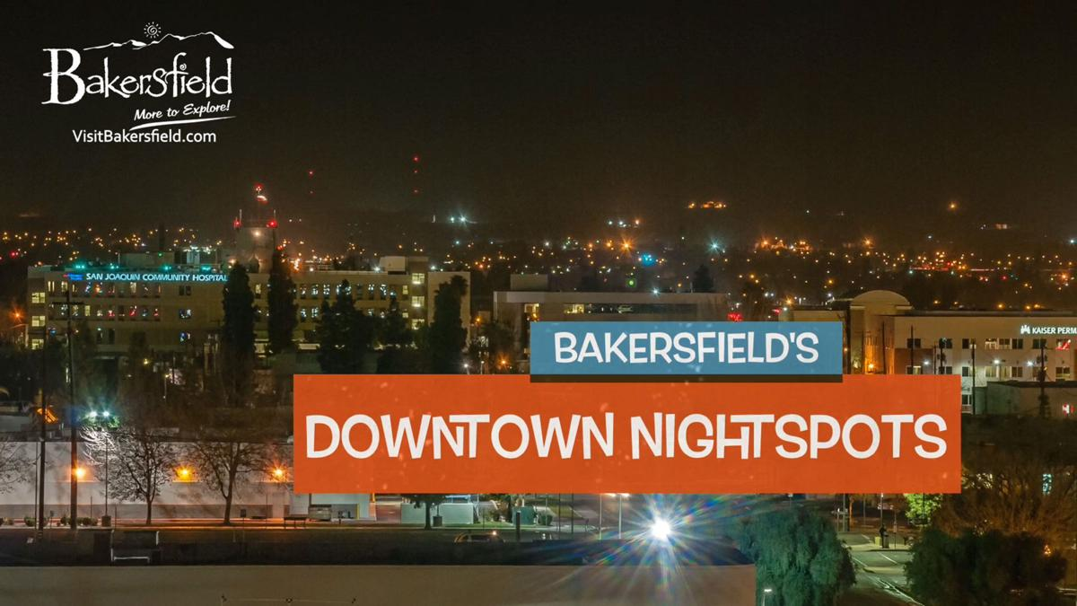 VB3-Downtown-Nightspots-Preview