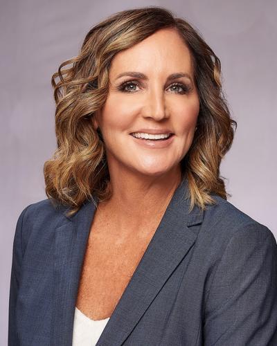 Julie J. Sprengel