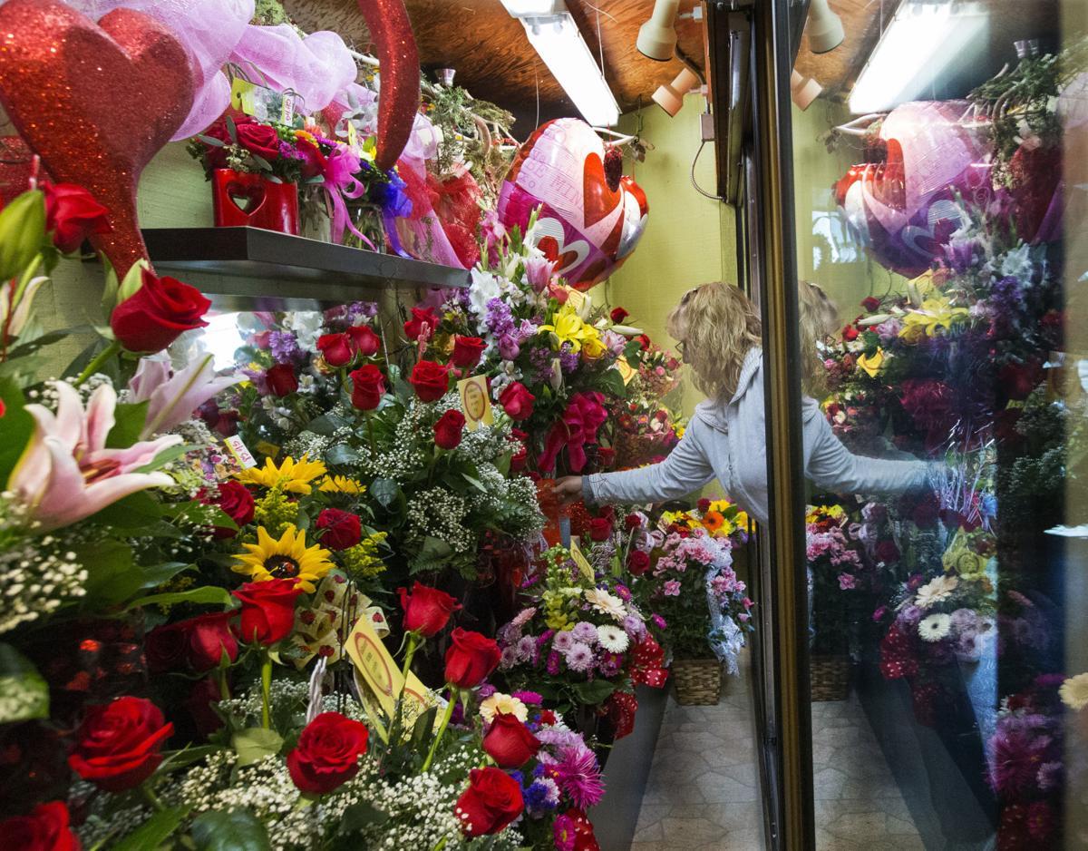 Flowers_Press con