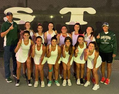 Garces tennis