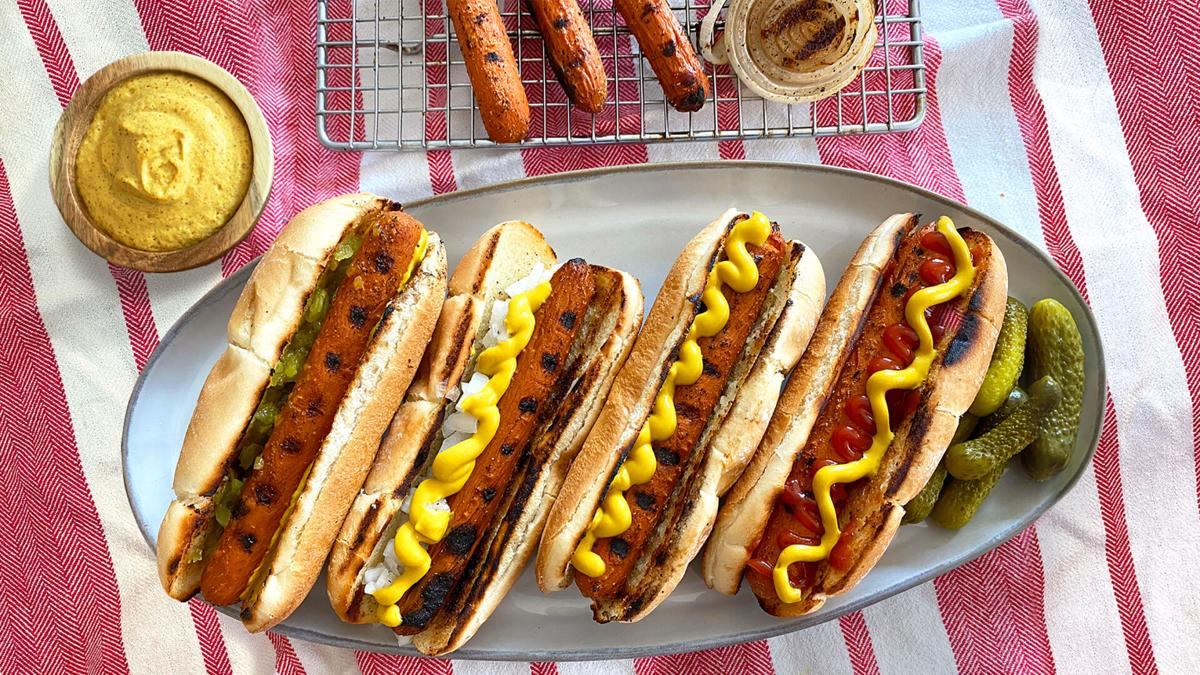 Carrot_Dogs_201006_01