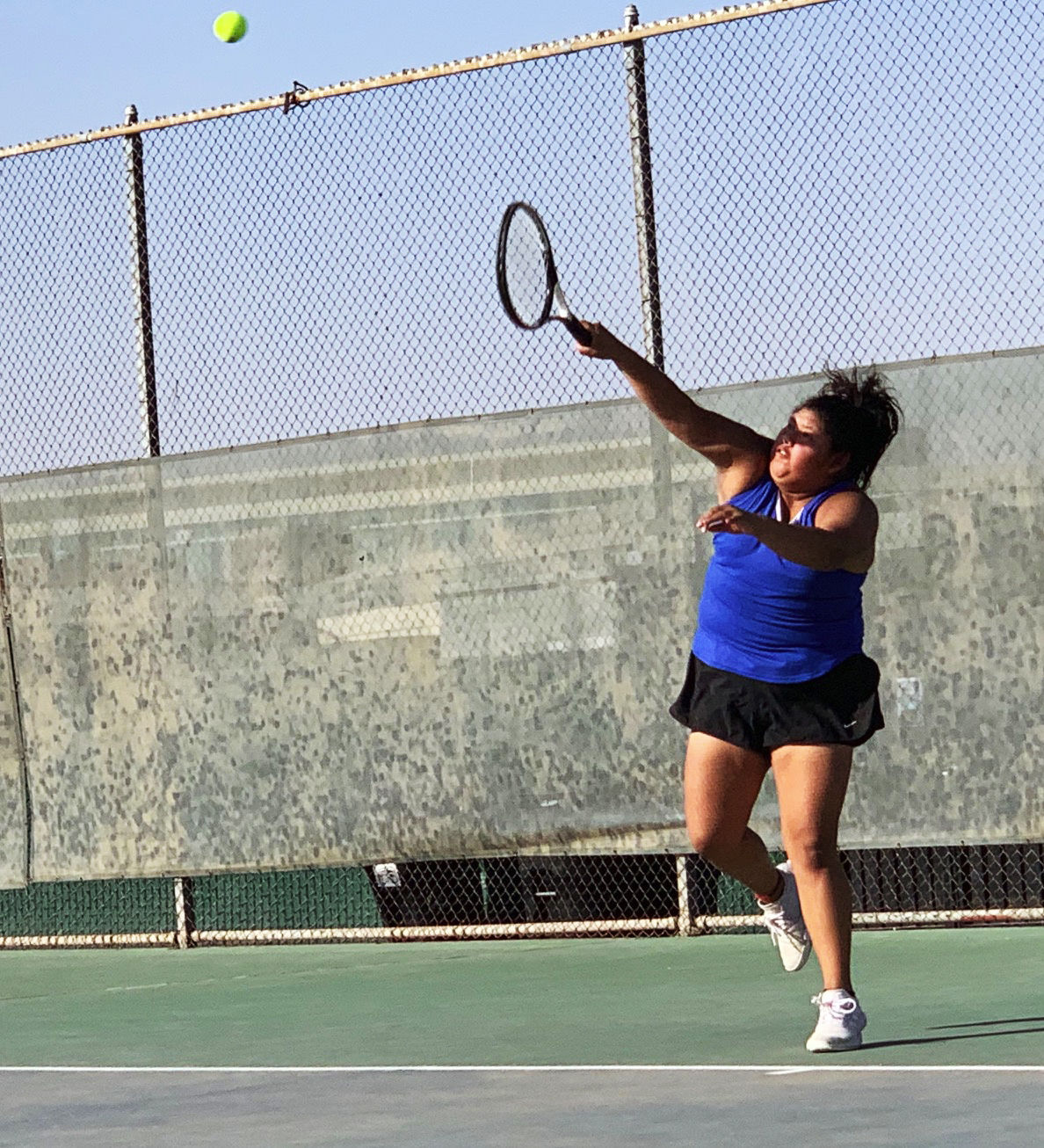 tennis 1774