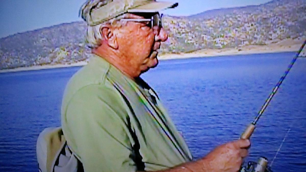 Ken fishing.jpg