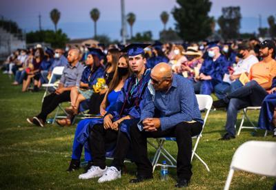 Golden Valley 2020 Graduation (copy)