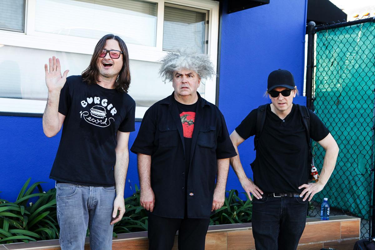 Melvins1_Chris Mortenson