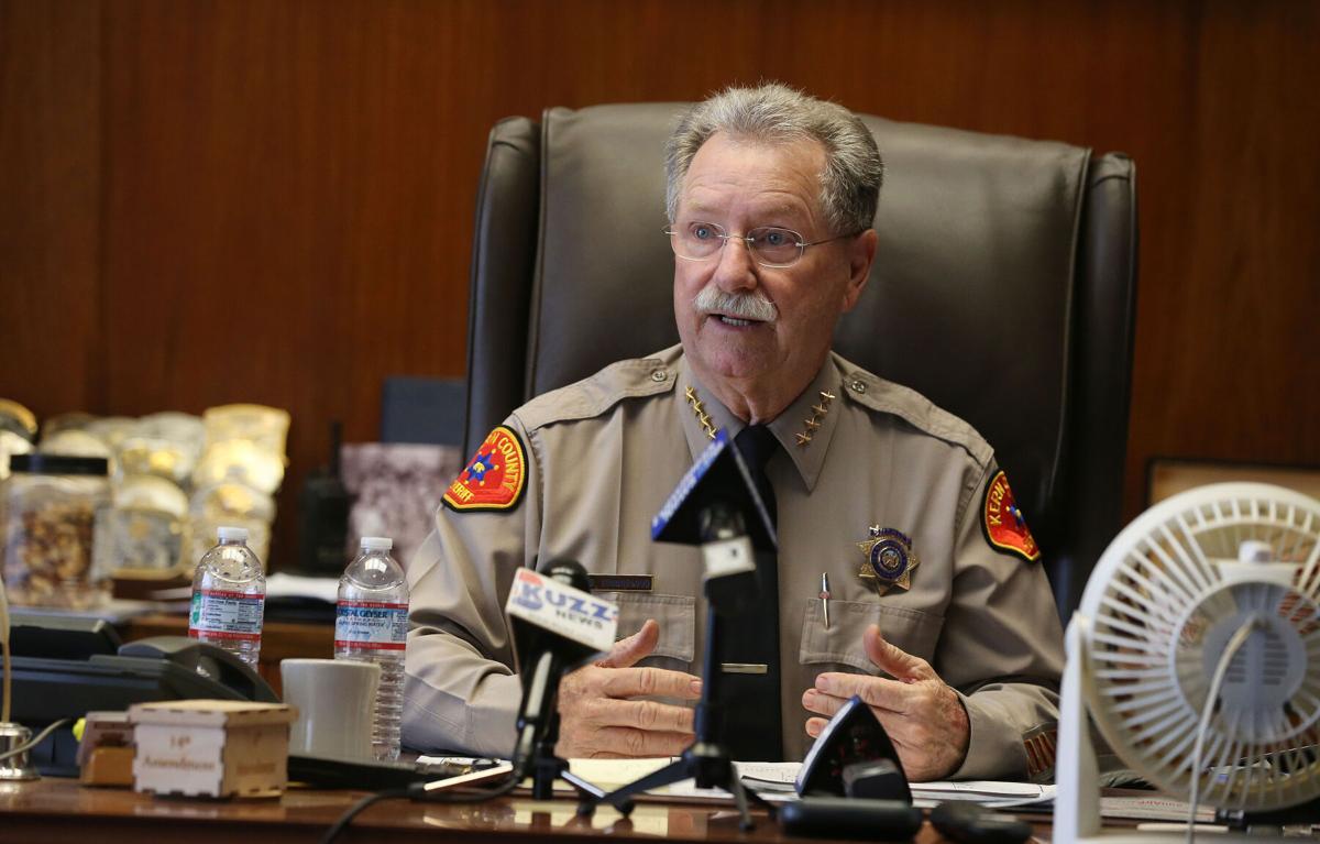 20210716-bc-sheriffvideo (copy)