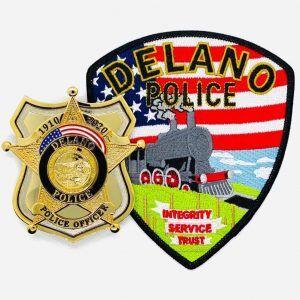 dpd badge-patch.jpg