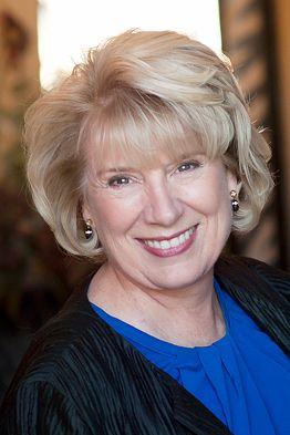 Sen. Jean Fuller