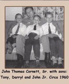 John Thomas Cornett Sr. with sons.jpg