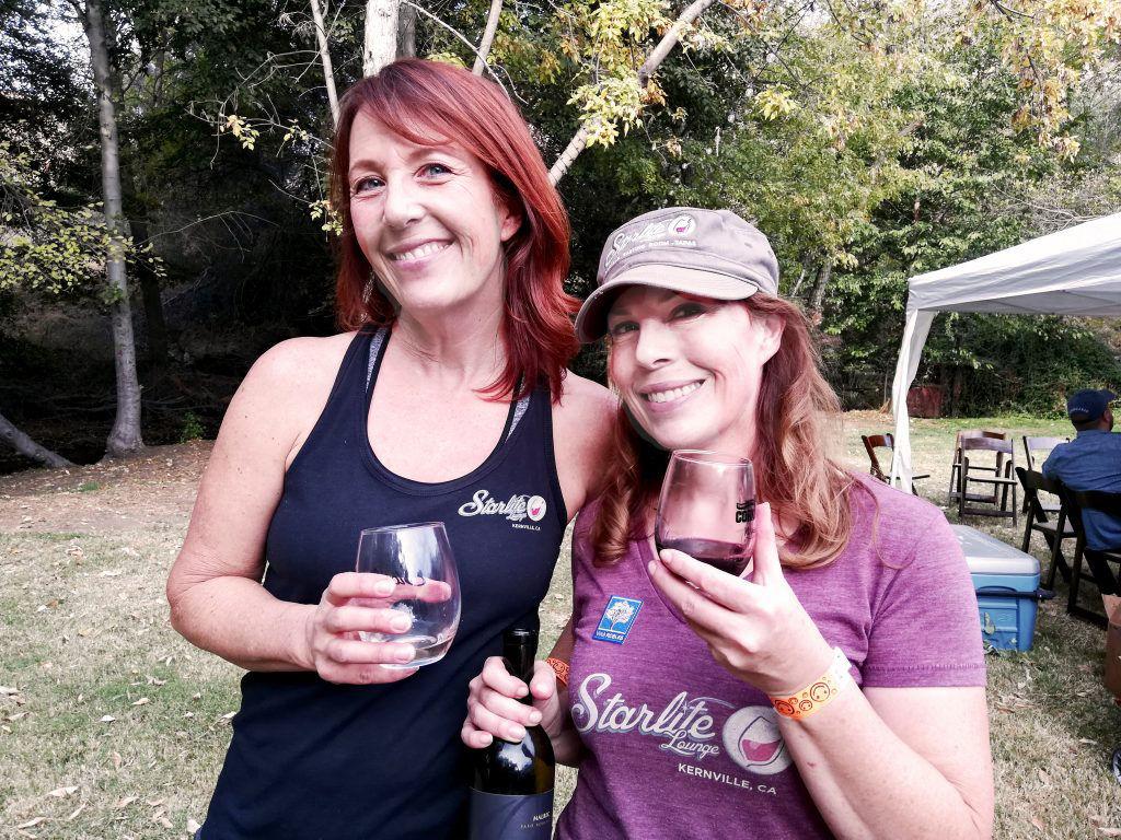 Cork N Fork Wine 2