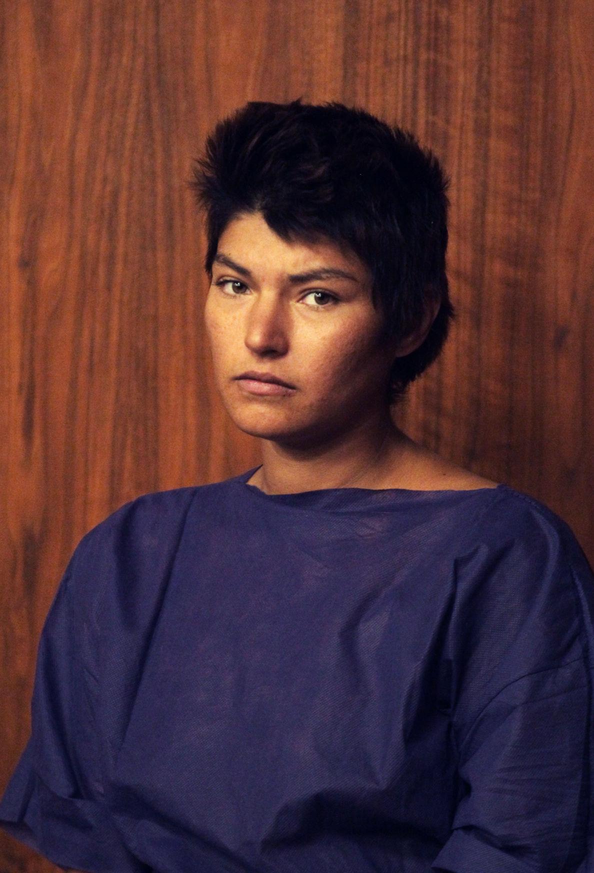 Elvira Farias