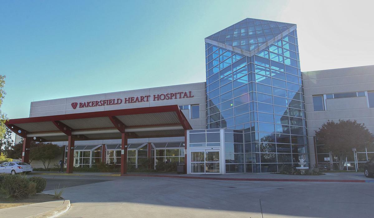 20171204-bc-hospitalshoot-2 (copy)