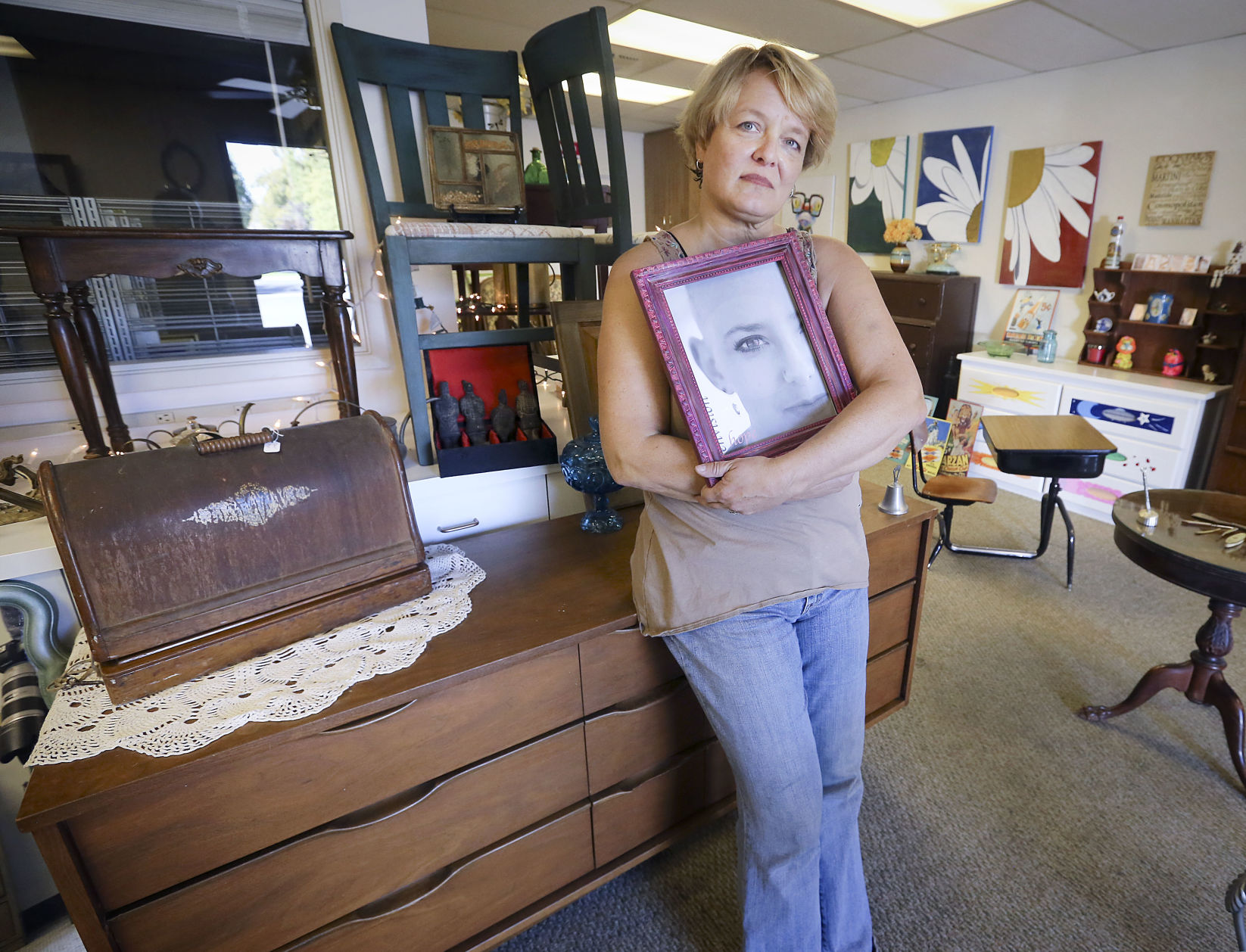 Sarah Douglas (born 1952),Farimah Farjami Hot archive Anne-Marie Duff,Louise Delamere