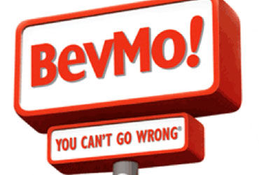 Bevmo Grand Opening More Like A Three Day Bender News