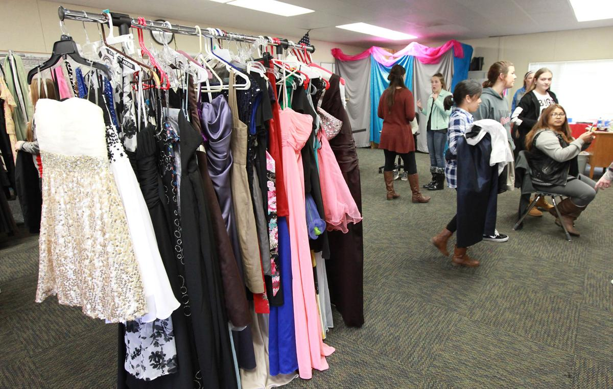 Nhs Boutique