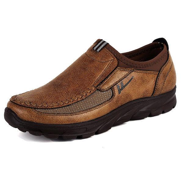 Shoe Herb