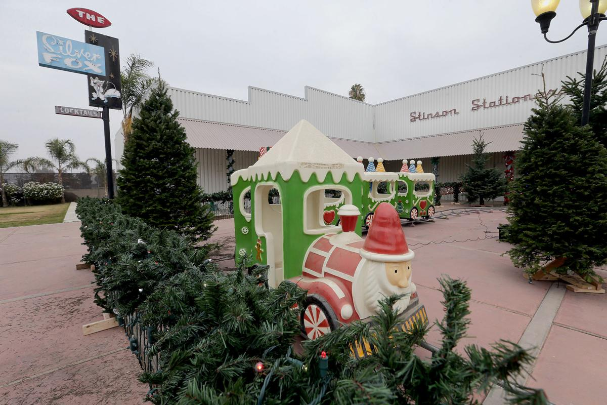 20181119-bc-christmastown-3