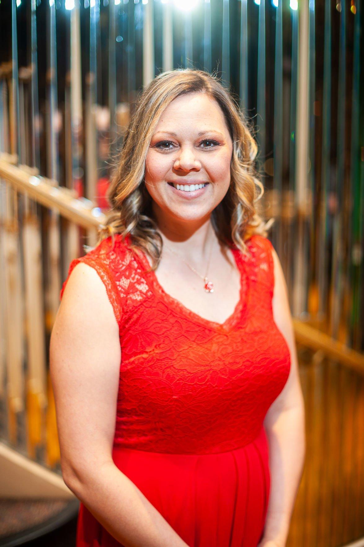 Kimberly Torella